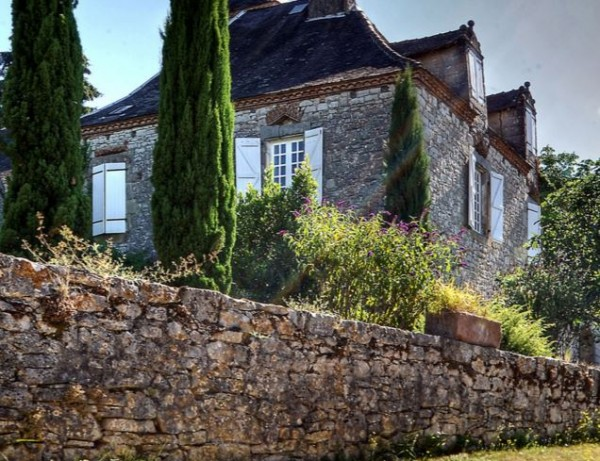 Weinseminar Château Plagne in Frankreich vom 26.09. bis 01.10.2020